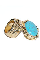 Style-by-stories-ring