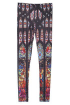 Church Leggings