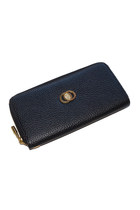 Pitchy Wallet Black