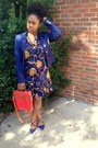 Blue-ralph-lauren-blazer-blue-suede-pumps
