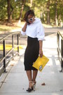 Diy-hoodie-bcbg-max-azria-dress-love-cortnie-bag-aldo-sunglasses