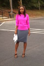 Forever-21-sweater-love-cortnie-bag-bcbg-max-azria-skirt