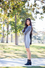Gray-tart-collections-dress