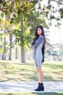 Gray-tart-collections-dress