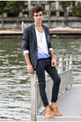 Neosens-shoes-asos-jeans-dries-van-noten-wallet-selected-top