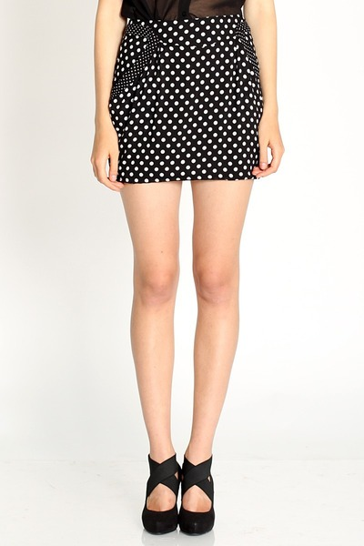 Sugarlips skirt