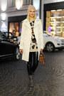 Heather-gray-river-island-boots-beige-elisabetta-franchi-coat