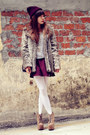 Jeffrey-campbell-boots-forever-21-coat-american-apparel-sweater-chanel-bag