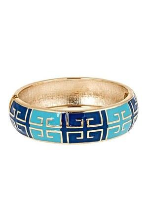 Fornash bracelet