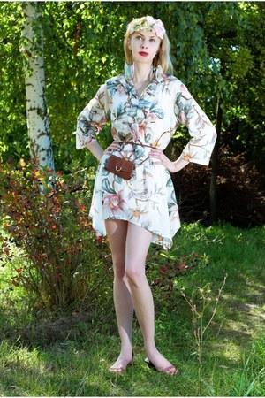 Ayfee blouse