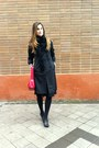 Mango-shoes-zara-coat-sintesis-scarf-caroll-skirt-mango-t-shirt