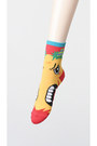 Tprbtcom Socks