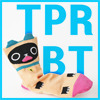 TPRBT