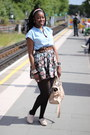 Primark-shoes-h-m-shirt-zara-bag-primark-skirt