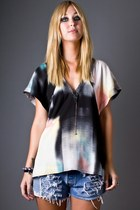 Watercolor-seneca-rising-blouse