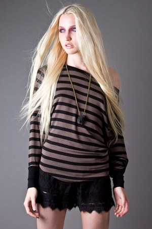 Kain Label sweater