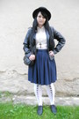 Gate-shoes-takko-fashion-jacket-cassa-blanca-shirt-lindex-tights