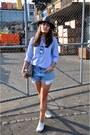 Sky-blue-marks-spencers-coat-light-blue-menswear-hackett-shirt
