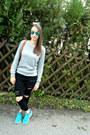 Black-beste-shop-jeans-silver-blackfive-sweater