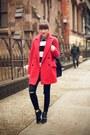 Sam-edelman-boots-mango-coat-zara-kids-sweater