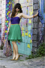 Luluscom-dress-anthropologie-necklace-zara-heels-jcrew-accessories