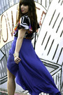 Luluscom-skirt-jeffrey-campbell-shoes-rad-and-refined-bag-rgb-gallery-top