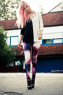 Space-beginning-boutique-leggings