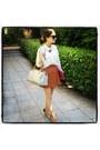 Louis-vuitton-bag-marc-by-marc-jacobs-heels-prada-glasses
