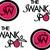 TheSwankSpot