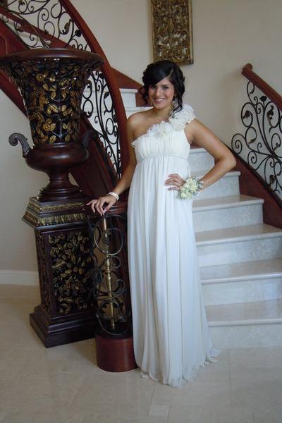Bloomingdales Formal Dresses Short Fashion Dresses