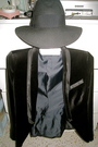 Black-hand-me-down-blazer-black-mango-pants-random-brand-from-bangkok-top-