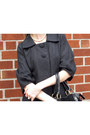 Black-h-m-jacket-black-leo-ventoni-bag-7eye-sunglasses