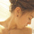 Thina_isabel