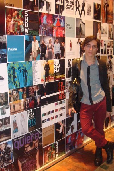 Mango blazer - AY Not Dead shirt - AY Not Dead jeans - Dr Martens boots - Zara a