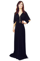 Rachel-pally-dress