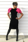 Black-victor-costa-for-bergdorf-goodman-dress-black-target-tights-black-vict