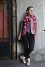 Tom-tailor-jeans-max-and-co-jacket-max-and-co-scarf