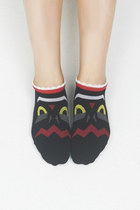 Black-tprbt-socks