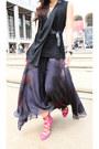 Prada-bag-alexander-wang-blouse-amethyst-jimmy-choo-heels