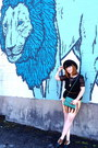 Black-spanish-trails-modcloth-hat-brown-vans-shoes-aquamarine-modcloth-purse