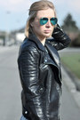 Bershka-jeans-zara-jacket-ray-ban-sunglasses-h-m-trend-necklace