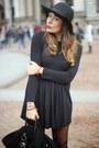 Black-zara-boots-black-zara-dress