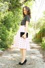Velvet-clutch-vintage-purse-twitch-vintage-t-shirt