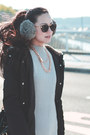 Zara-boots-persunmall-leggings-marc-by-marc-jacobs-bag-zerouv-sunglasses