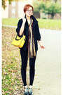 Yellow-leather-va-bag-banana-republic-jacket-missoni-scarf