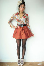 Black-heart-asos-tights-tan-vintage-blouse_med