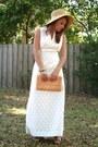 Crochet-maxi-vintage-gregg-draddy-dress