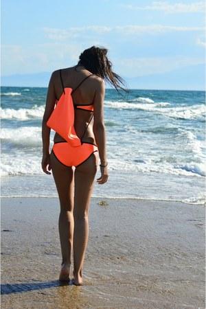 Triangl bag - Triangl swimwear