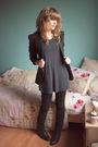 Black-zara-blazer-blue-h-m-jumper-black-mango-jeans-black-urban-outfitters