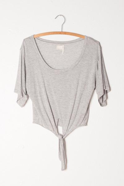 LCT t-shirt